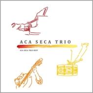 Aca Seca Trio Best