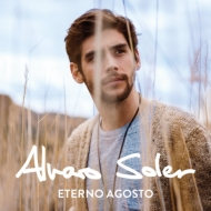 Eterno Agosto -Italian Edition