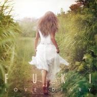 LOVE DIARY (+DVD)【初回限定盤】