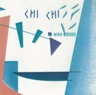 Chi Chi (Uhqcd)
