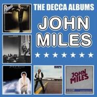 Decca Albums (5CD)