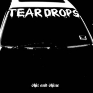 Teardrops -Ltd