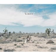 daydream 【初回生産限定盤A】(CD+Blu-ray)