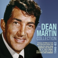 Dean Martin Collection 1946-1962