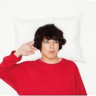 Wake up (+DVD)【初回生産限定盤】