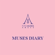 MUSES DIARY