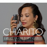 American Gold Standards 〜charito Meets Tamir Hendelman〜