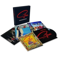Vinyl Collection 1979-1982 (7LP)