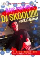 globe�̃��K�q�b�g�Ȃ��g���Ċw�� �}�[�N�E�p���T�[��DJ SKOOL!!!!!! DJ�x�[�V�b�N�u���p�[�g9-10�Z�b�g