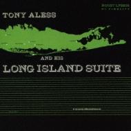 Long Island Suite : ロング アイランド組曲
