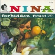 Forbidden Fruit: 禁断の果実