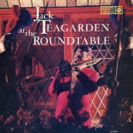 Jack Teagarden At The Roundtable