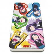 モバイルバッテリー【Loppi・HMV限定】