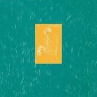 Skylarking: 30th Anniversary Definitive Edition (+Blu-ray)