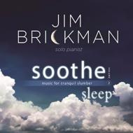 Soothe 2: Sleep -Music For Tranquil Slumber