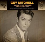 Best Of The Columbia Singles 1950-1961