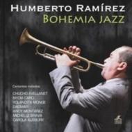 Bohemia Jazz