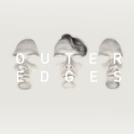 Outer Edges