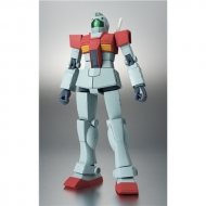 ROBOT魂 <SIDE MS> RGM-79 ジム ver.A.N.I.M.E.