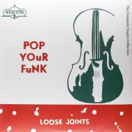 Pop Your Funk