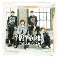 Paradise 【通常盤 Type-C】