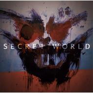 Secret World (A)