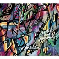 Scribble, and Beyond (CD+DVD)【初回限定盤】 / アニメ『黒子のバスケ ウインターカップ総集編』主題歌