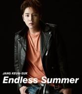 Endless Summer / Going Crazy �y��������D/�s�N�`���[���[�x���d�l B ver.�z