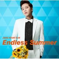 Endless Summer / Going Crazy �y�ʏ�Ձz