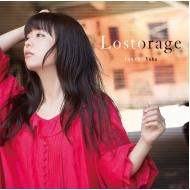 TVアニメ「Lostorage incited WIXOSS」OPテーマ::Lostorage