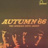 Autumn '66 +8