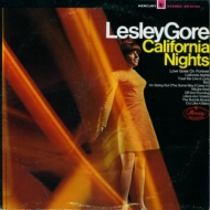 California Nights: 星のカリフォルニア ナイト