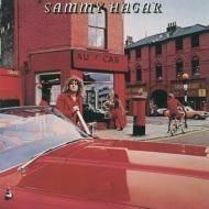 Sammy Hagar +2