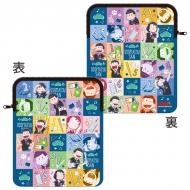 タブレットケース【Loppi・HMV限定】