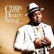 Heart Song Tears 【初回限定盤】 (CD+DVD)