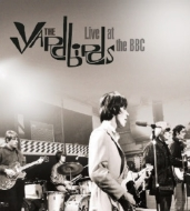 Live At The Bbc (2LP)(180グラム重量盤)