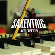 Saxentric