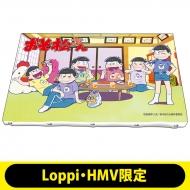 キャンバスアート【Loppi・HMV限定】