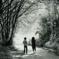 森のなかで-guitar Music: 鈴木大介