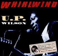 Whirlwind -20th Anniversary Reissue (+bonus)