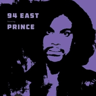 94 East Ft Prince