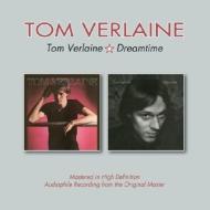 Tom Verlaine / Dreamtime