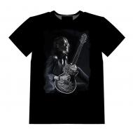 Photo Tシャツ(SIZE-M)