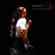 �����݂䂫Concert�u���v(������)2015�`2016 -LIVE SELECTION -