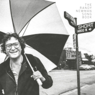 Randy Newman Songbook (BOX仕様/4枚組アナログレコード)