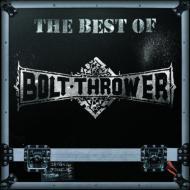 Best Of Bolt Thrower