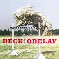 Odelay (180グラム重量盤レコード)