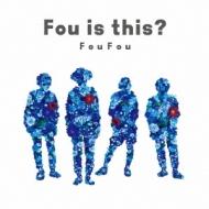 FouFou