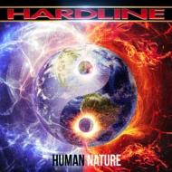 Human Nature (180gr)