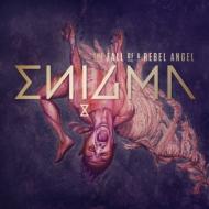 Fall Of A Rebel Angel